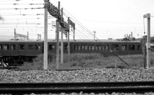 19860500-008_01