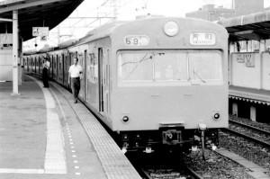 19860609-2_01