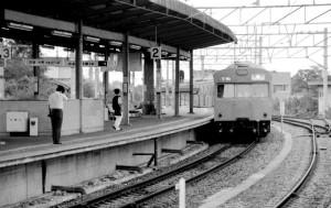 19860609-3_01