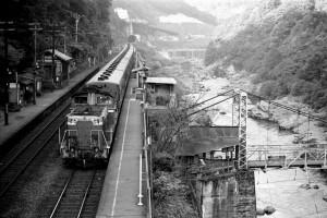 19870604-4_01