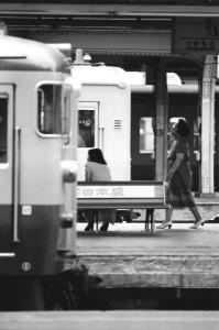 19890600-3_01