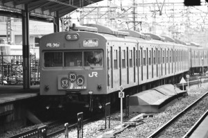 19890600-5_01