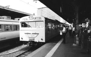 19890600-6_01