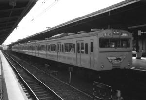 19890600-7_01