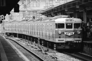 19890600-8_01