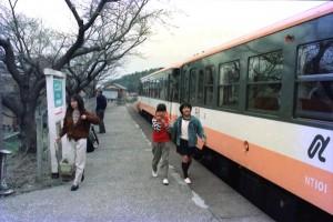 19900330-9