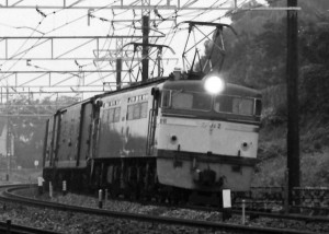 19800928-81