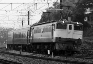 19800928-82