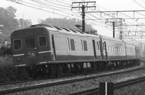 19800928-83
