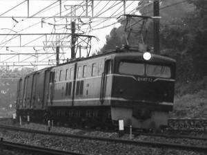 19800928-84