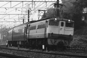 19800928-85