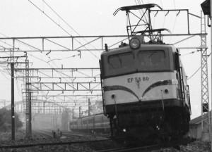 19800928-87
