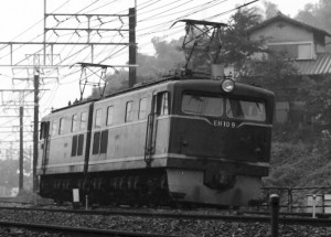 19800928-88
