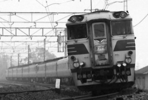 19800928-89