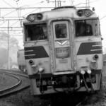 19800928-90