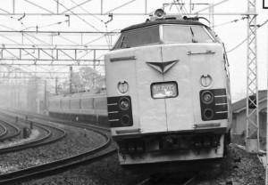 19800928-92