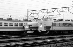 19800928-94