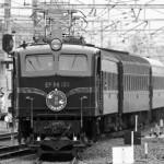 19870328-10