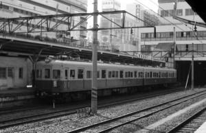 19800928-70