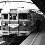 19800928-73