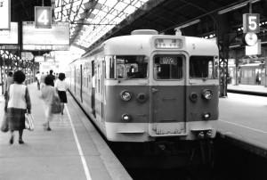 19800928-75