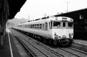 19820821-5