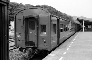 19820821-6
