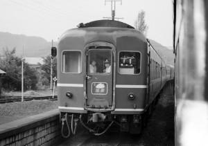 19820821-9