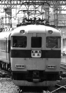 19870528-1