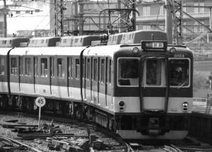 19870528-2
