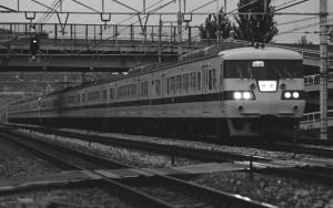 19870613-50