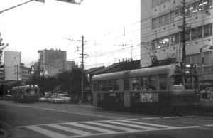 19780831-4