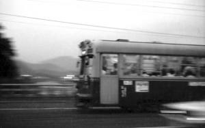 19780831-5