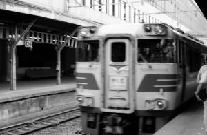19790800-3