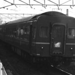 19800115-9_01