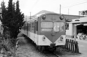 19801229-1