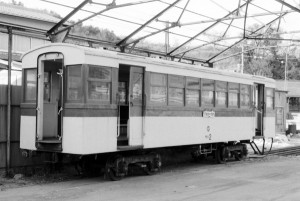 19801229-5