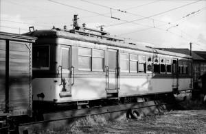19801229-6