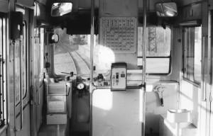 19801229-9