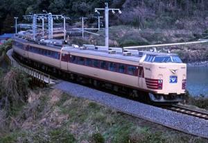 19860329-1