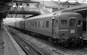 19850326-1