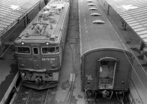 19850326-2