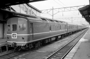 19850326-4