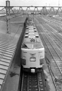 19850326-6