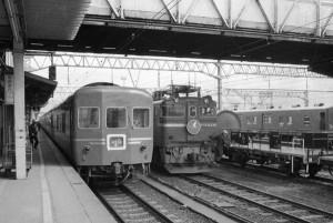 19850326-9
