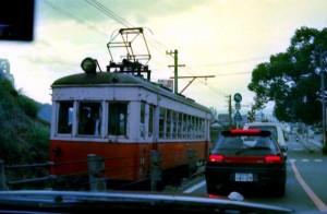 19931226-1_01