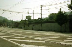 19971012-1