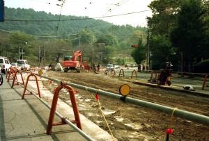 19971020-3