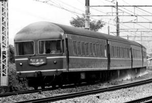 19860404-001