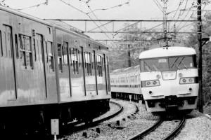 19860404-004